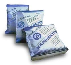 Гидроизоляция макси бетон гидроизоляция санитарно-технических помещений требования