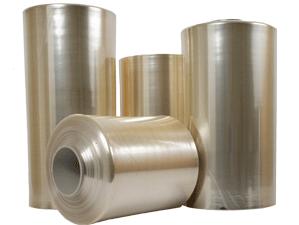 упаковочные материалы пленка термоусадочная